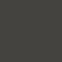 ララフェル [ Lalafell/Lalafells/Lalafell ] Female